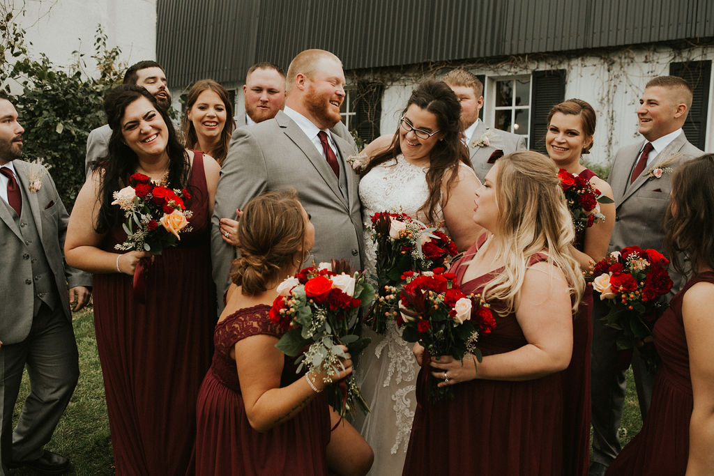 Dorrel+Wedding-438.jpg