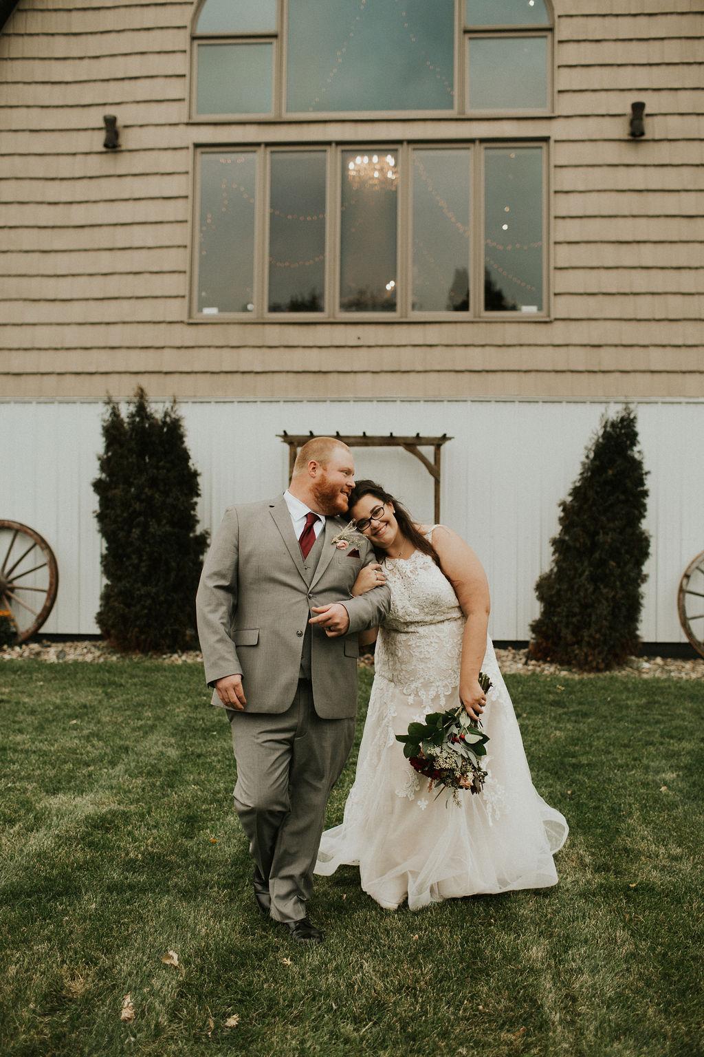 Dorrel+Wedding-599.jpg