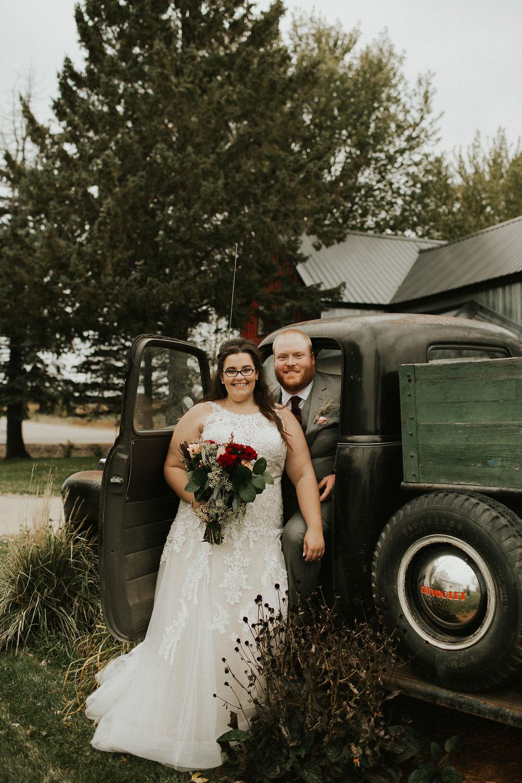 Dorrel+Wedding-601.jpg