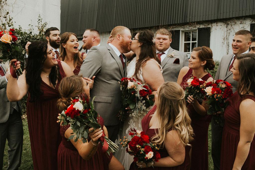 Dorrel+Wedding-433.jpg