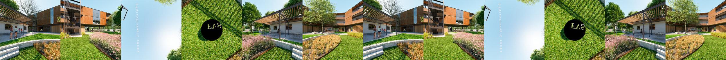 180304_Bercy Chen Studio_Shady Lane Offices_Courtyard 01x.jpg