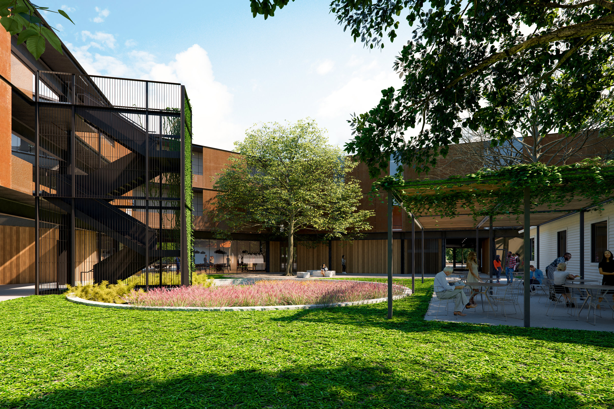 180404_Bercy Chen Studio_Shady Lane Offices_Courtyard 04.jpg