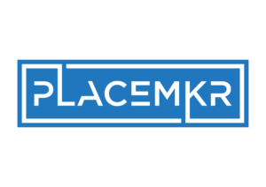 win-PLACEMKR1-300x212.png