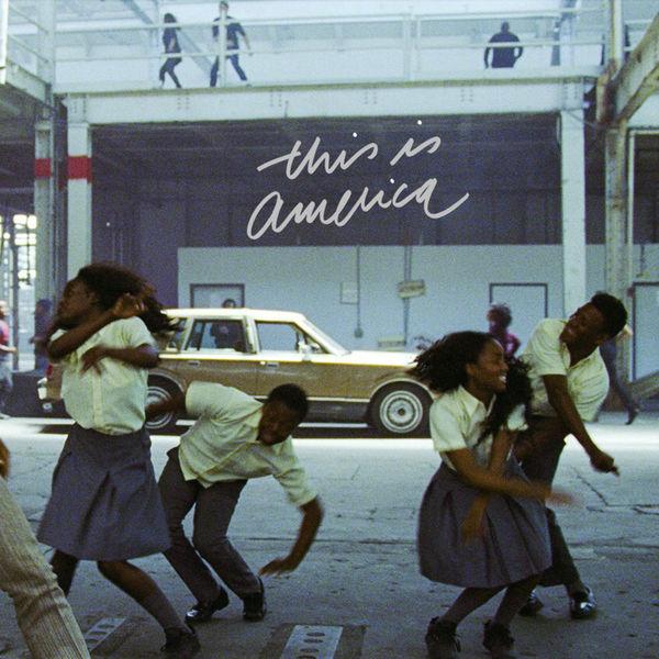 This Is America - Single.jpg