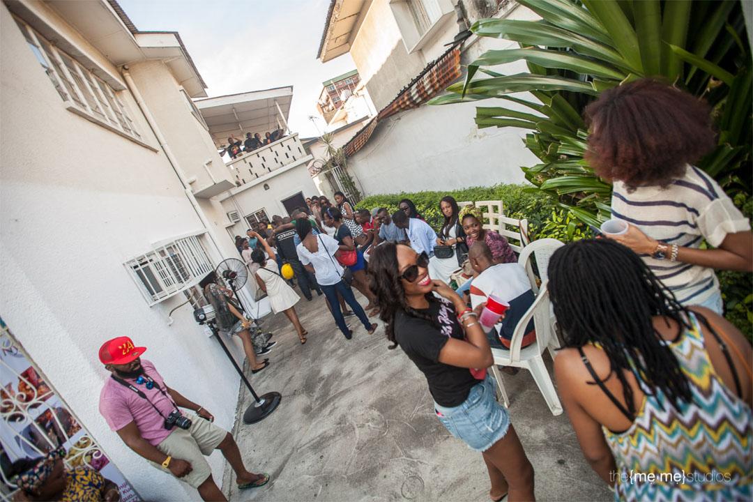 AWCA Block Party-6.jpg
