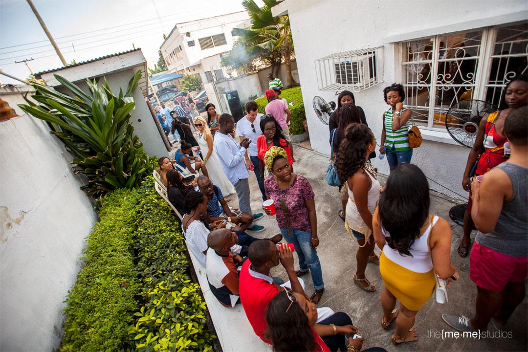 AWCA Block Party-11.jpg
