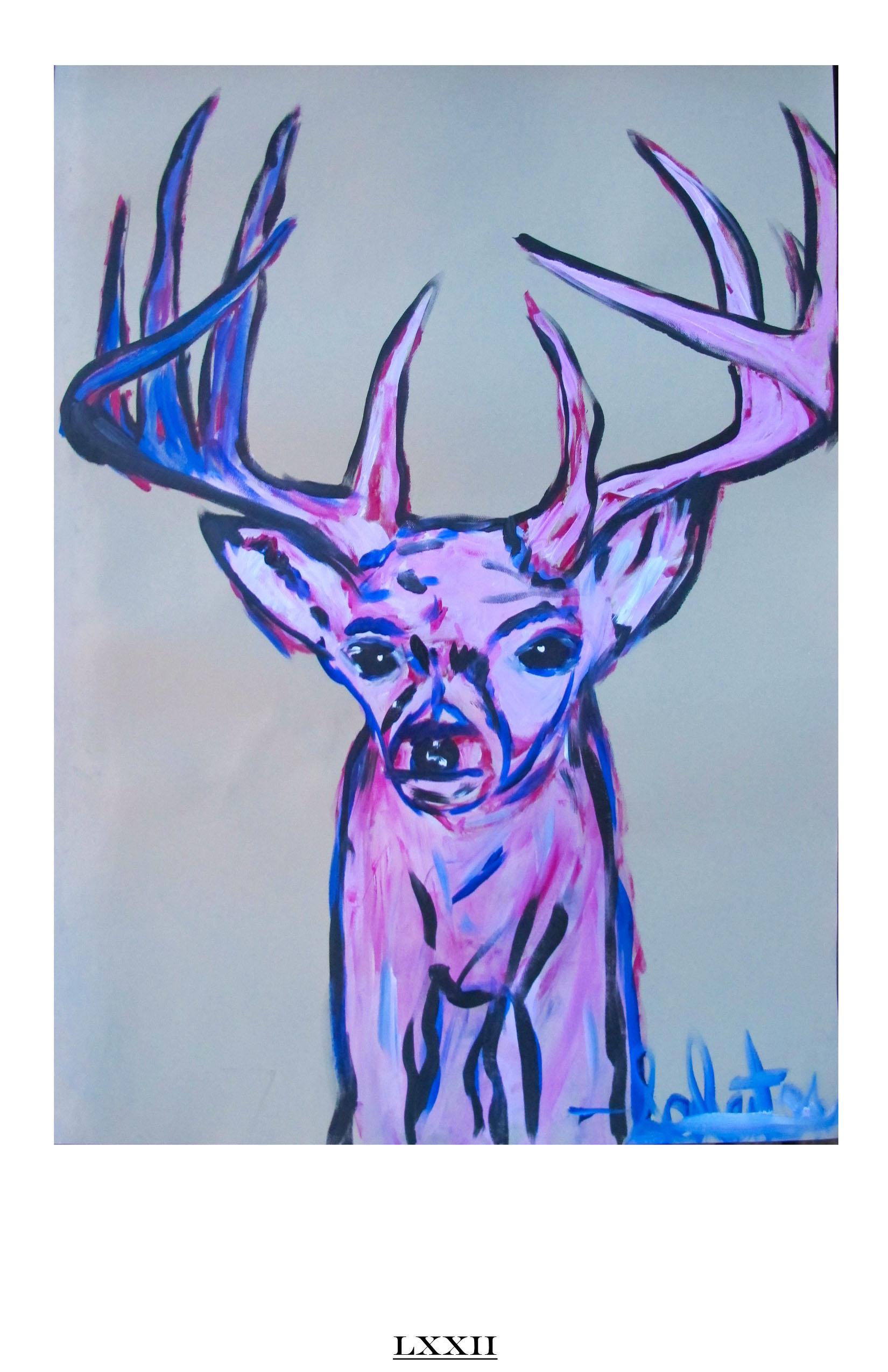 72.deer.jpg