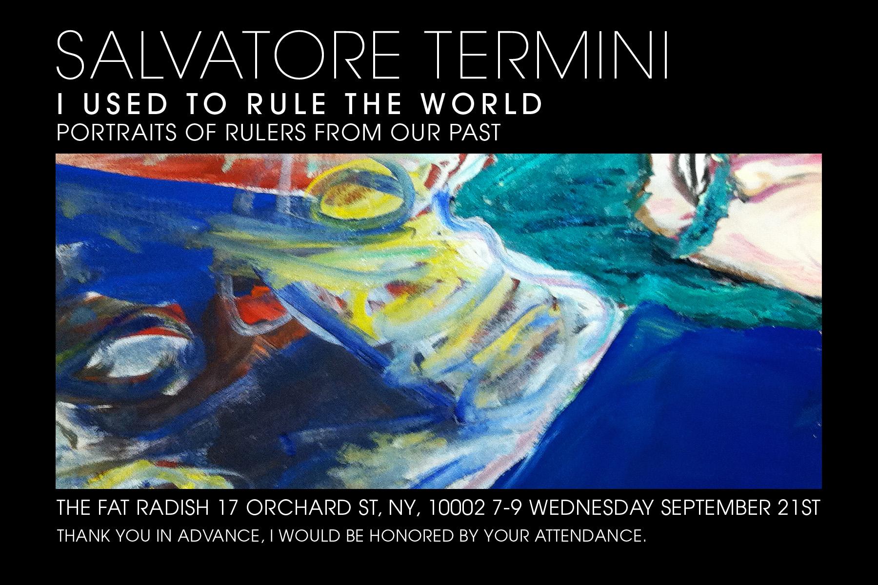SalvatoreTermini-A.jpeg