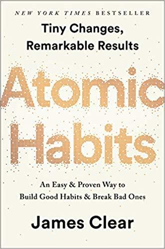 Clear Atomic habits_amazon.jpg