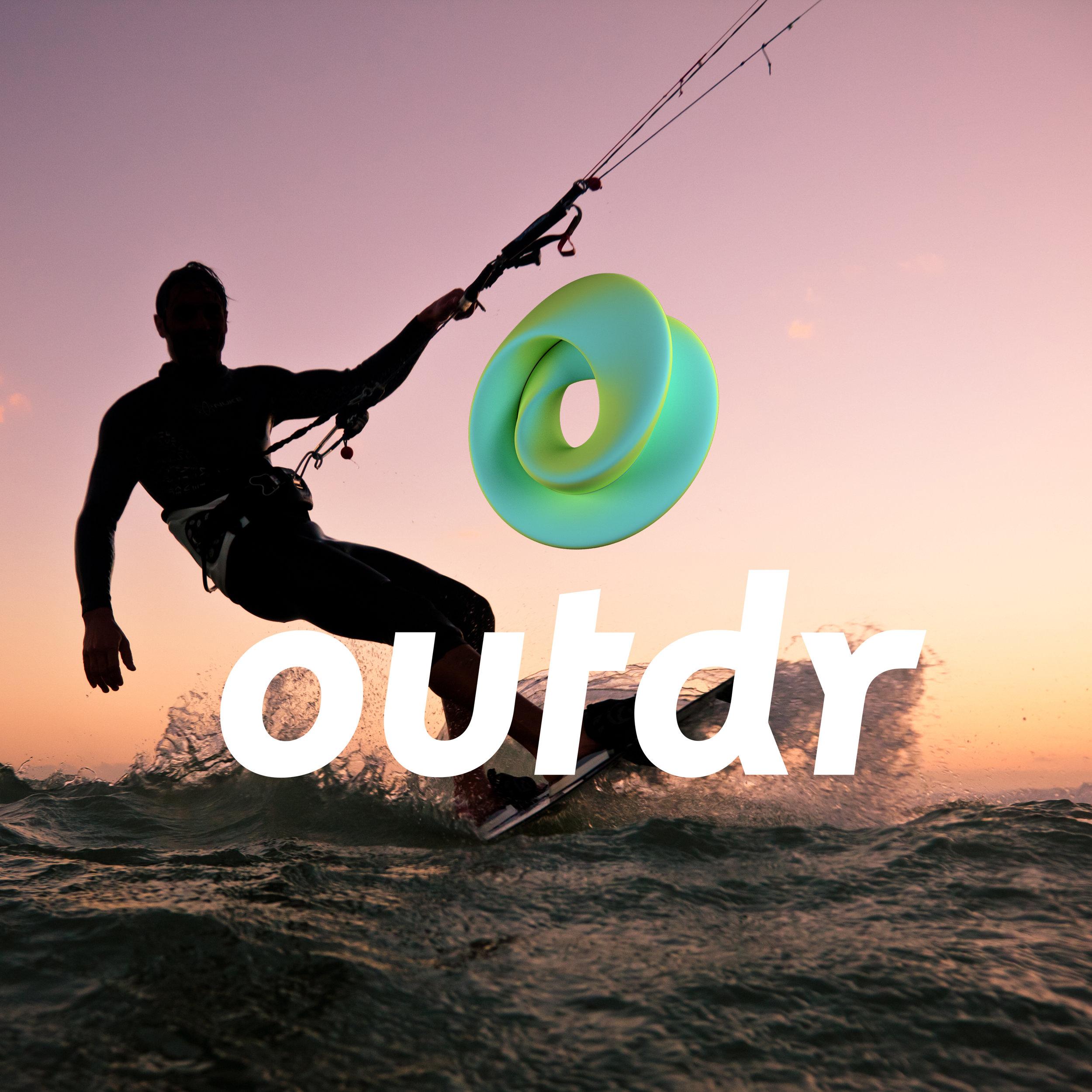 outdr_tile.jpg