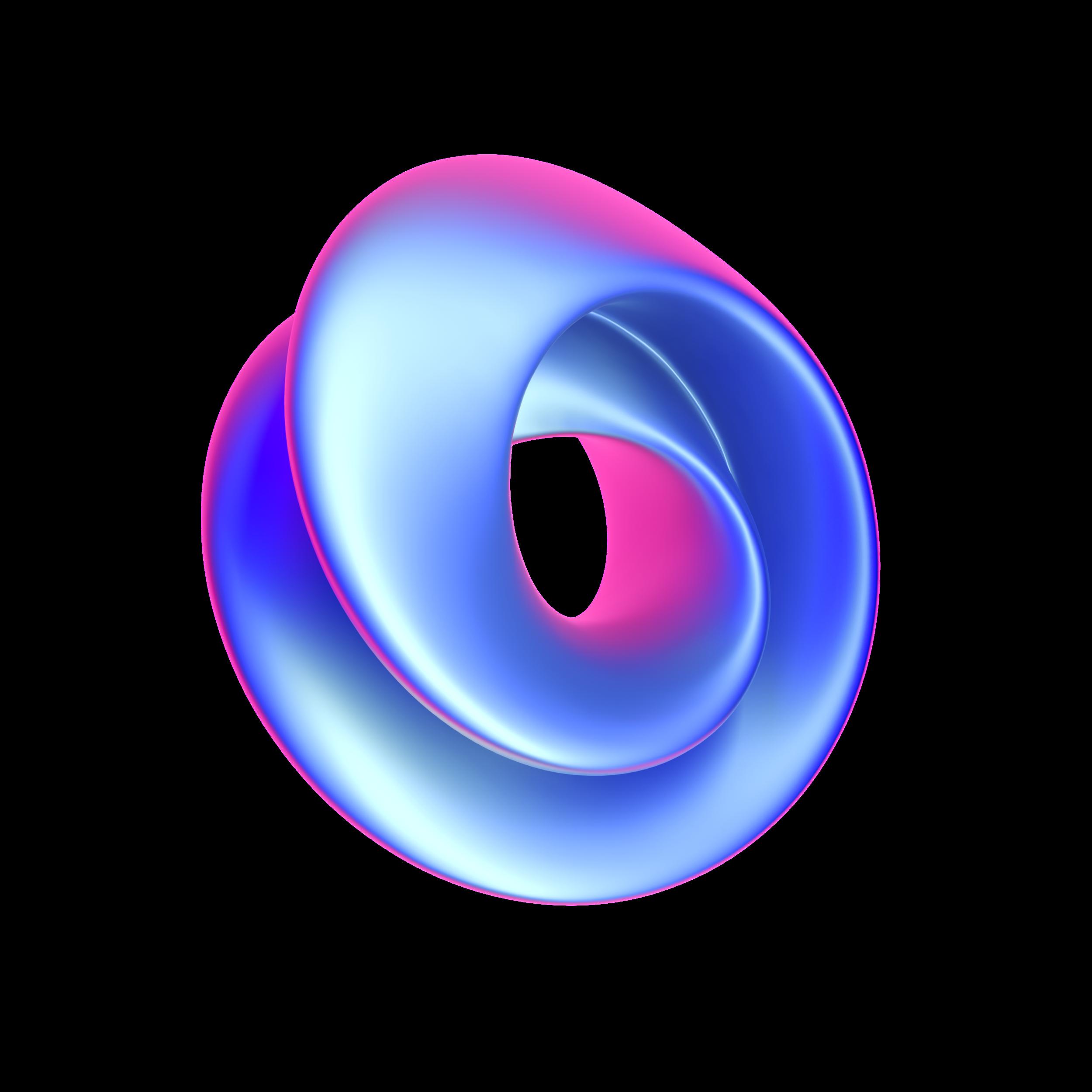 holographic+iridescent+effect+logoFinal_V1-1.png