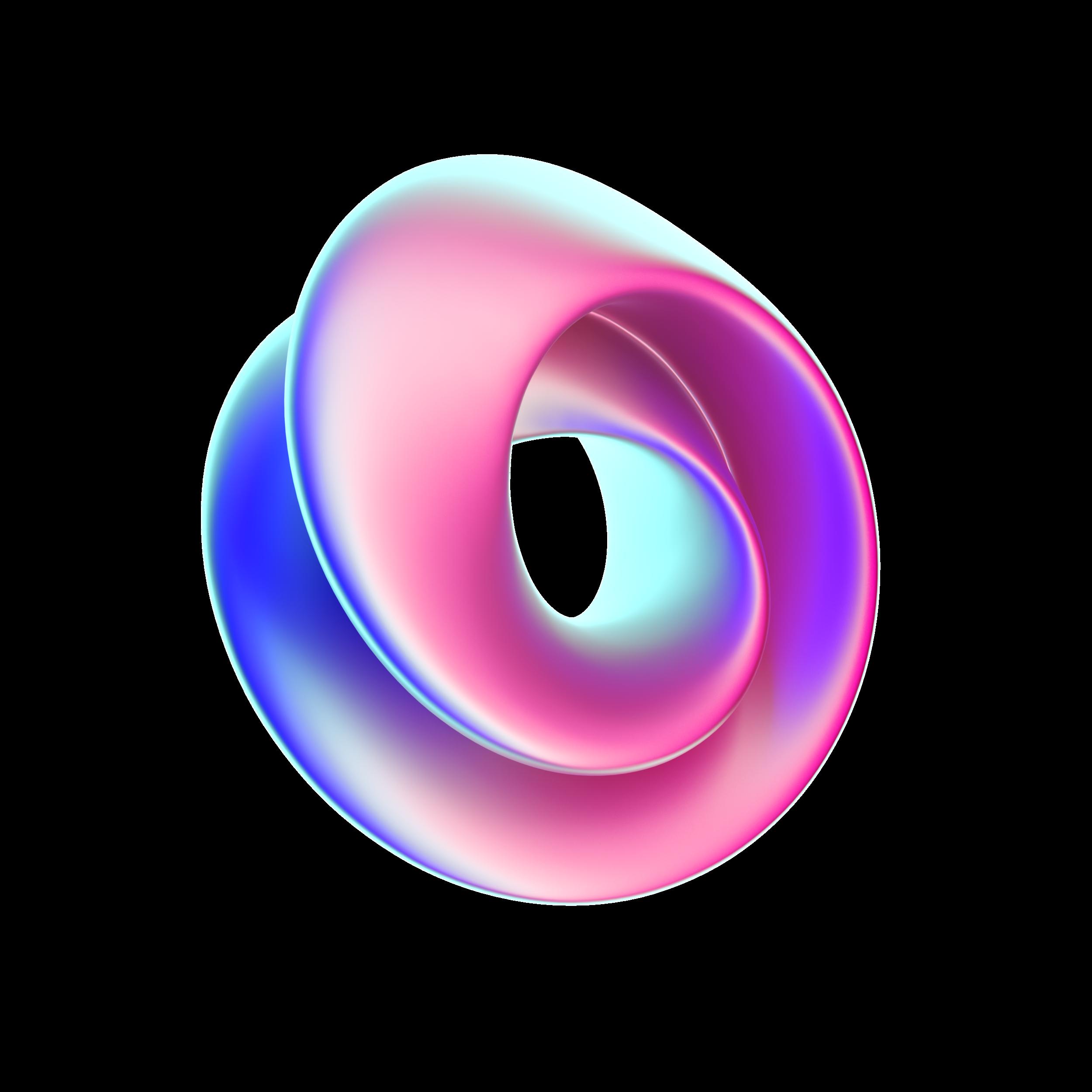 holographic+iridescent+effect+logoFinal_V1-3.png