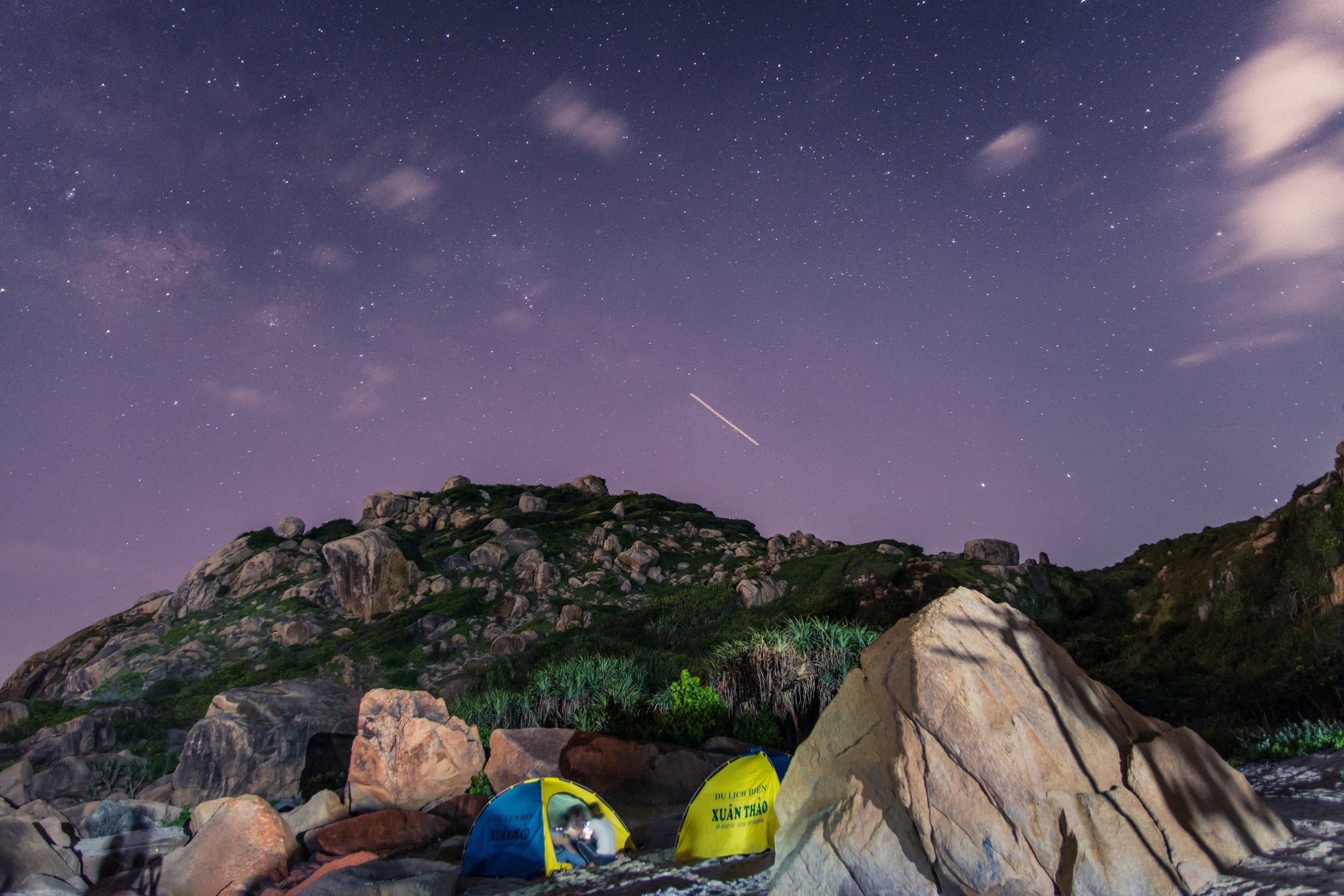 camping-1828200.jpg
