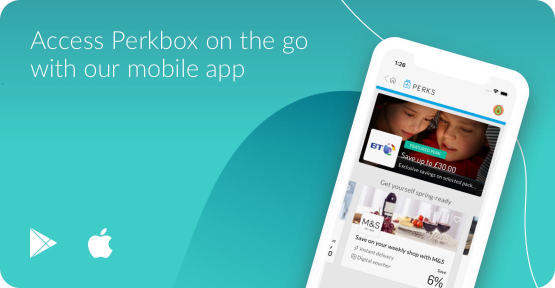 app_ad.jpg