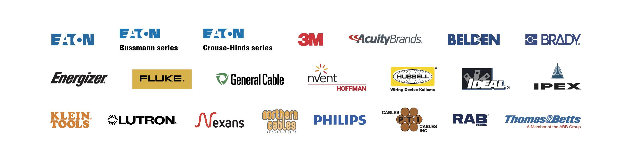 Logos West.jpg