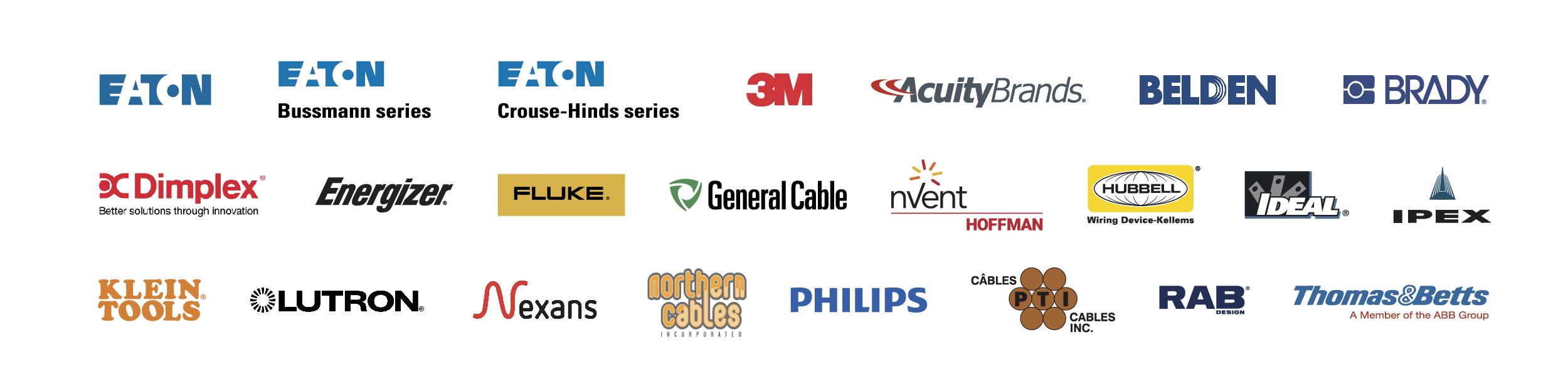 Logos Midwest.jpg