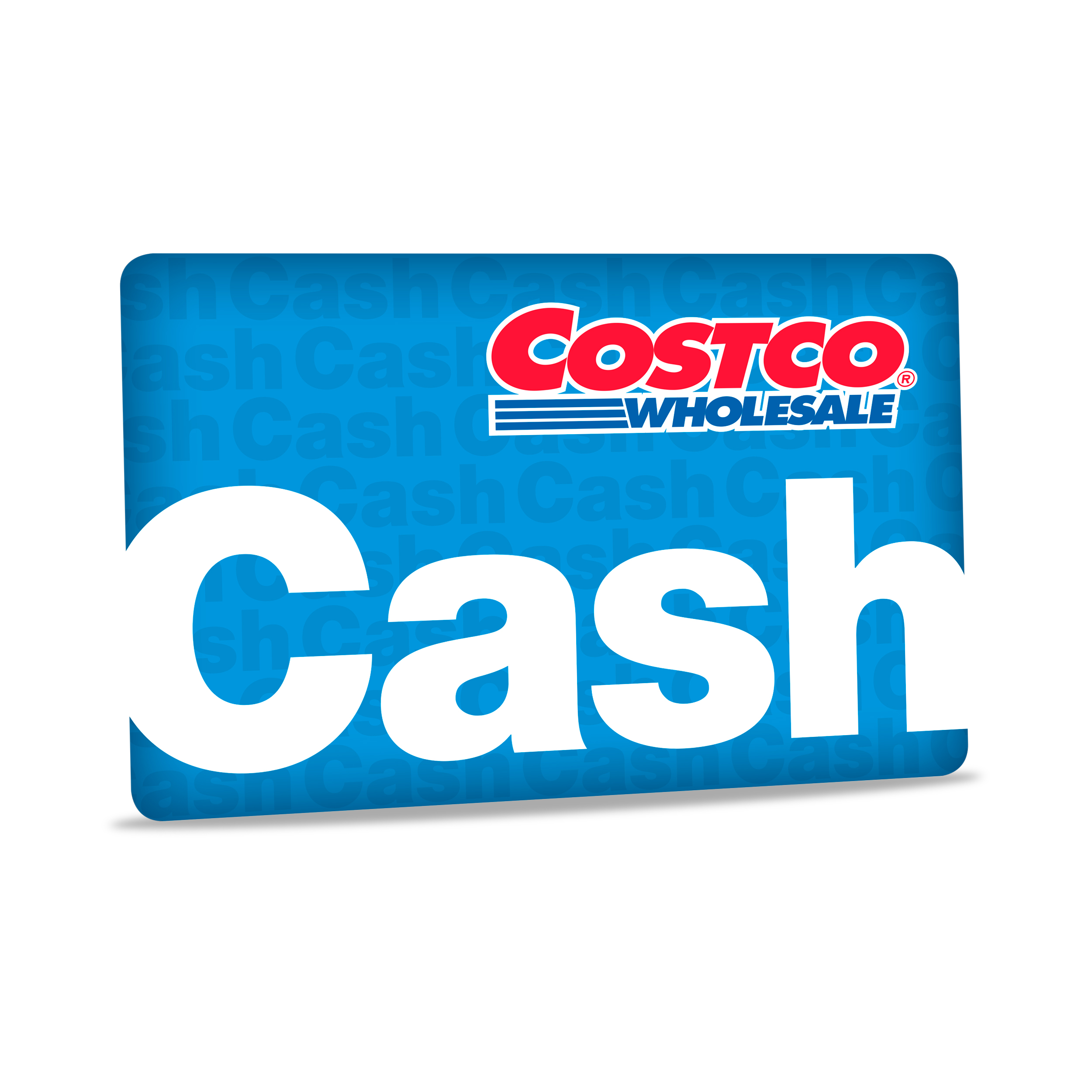 $1200 Costco gift card  - Redeemable in all Costco warehouses and online at Costco.ca - No expiry date - Can be used at Costco gas stations