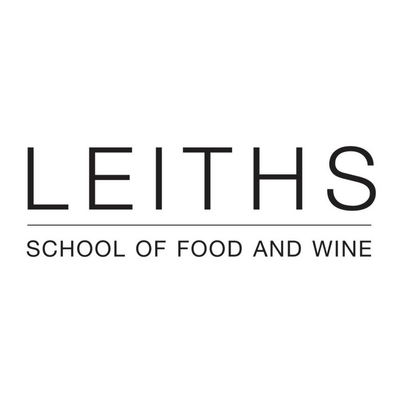Leiths school of food and wine - diploma with distinction2016 - 2017