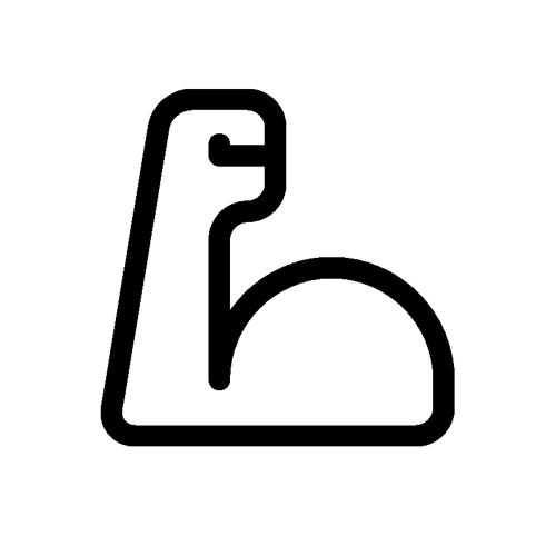 push_2.png