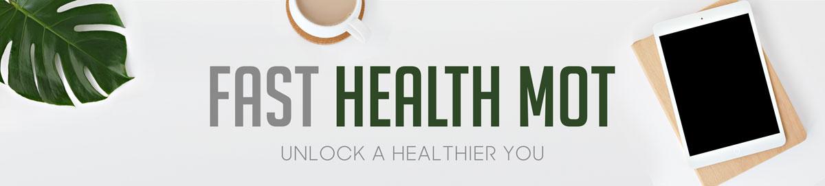FAST_Health-MOT_web-banner.jpg