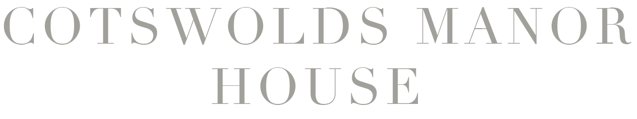 COTSWOLDS MANOR HOUSE.png