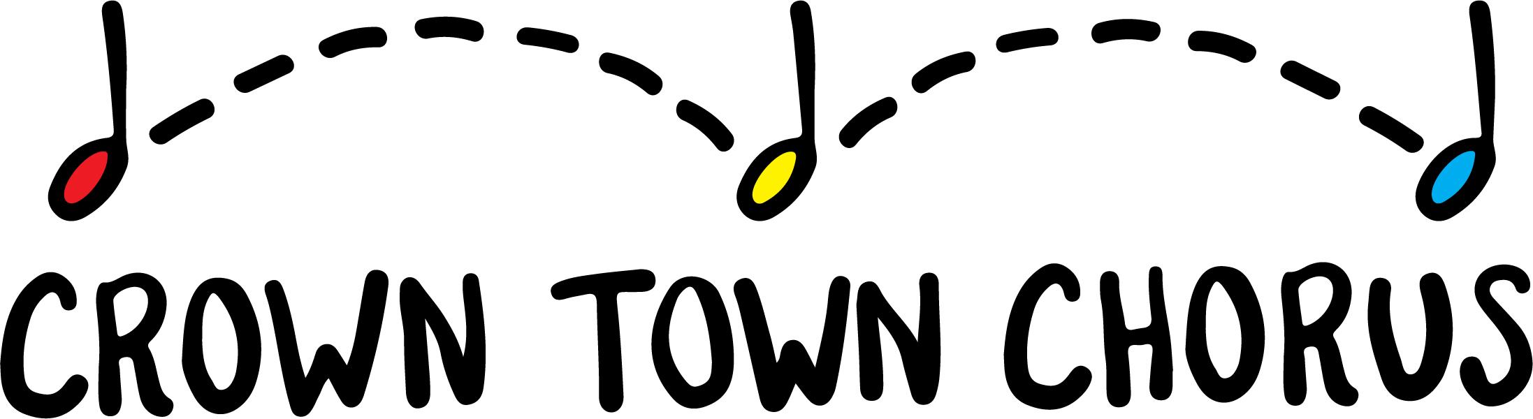 Children's Chorus Logo
