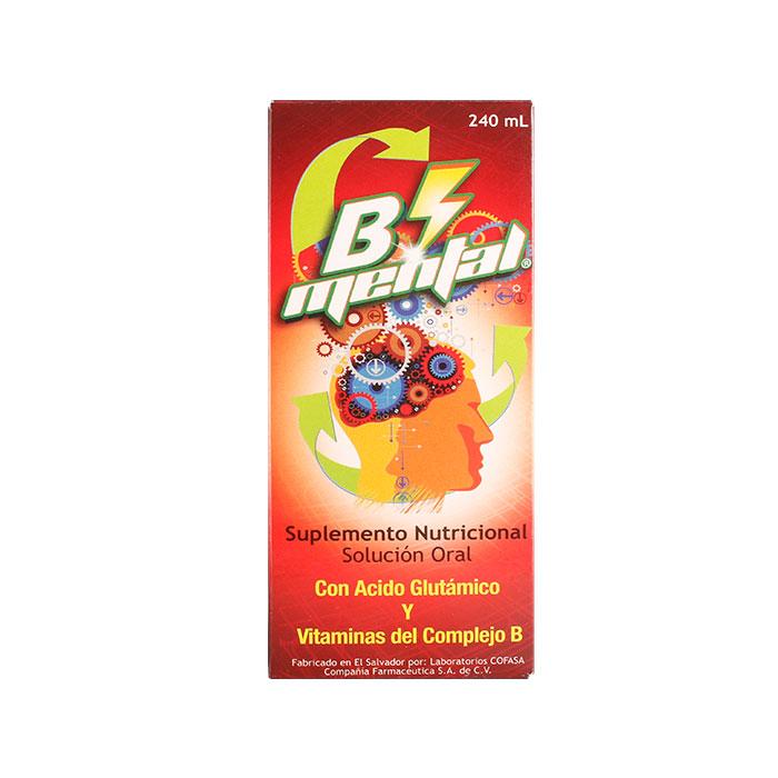 contraindicaciones de la vitamina b