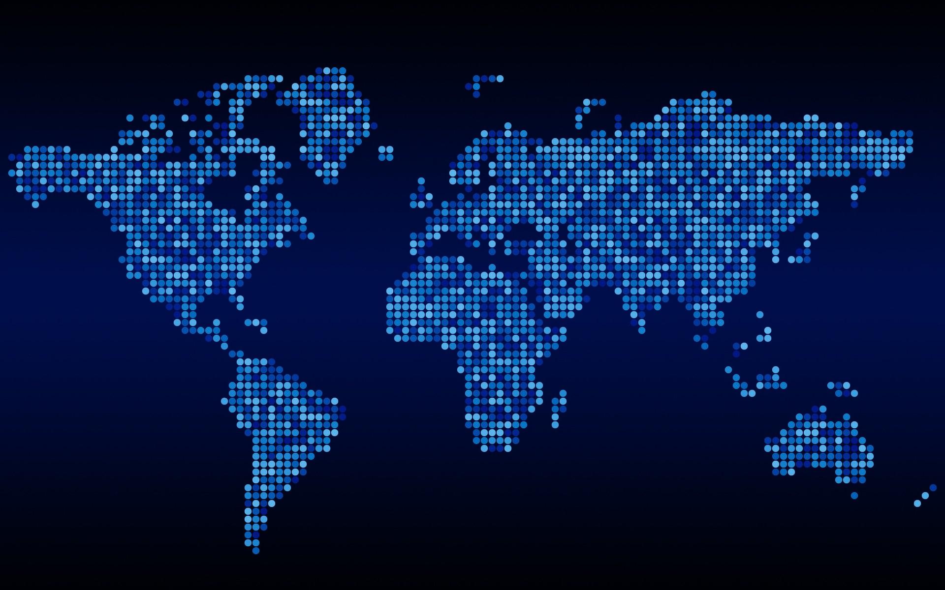 NUESTROS DISTRIBUIDORES - Buscamos alcanzar y servir a nuevos consumidores con la calidad que nos caracteriza. Nuestras alianzas internacionales nos permiten facilitar la exportación y distribución de nuestros productos y servicios, favoreciendo a nuestros distribuidores con sistemas certificados de primera calidad mundial.