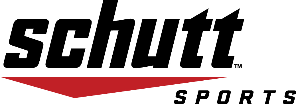 Schutt Sports_Attack_High_KR.jpg