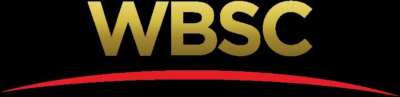 wbsc-logo-dark-background.png