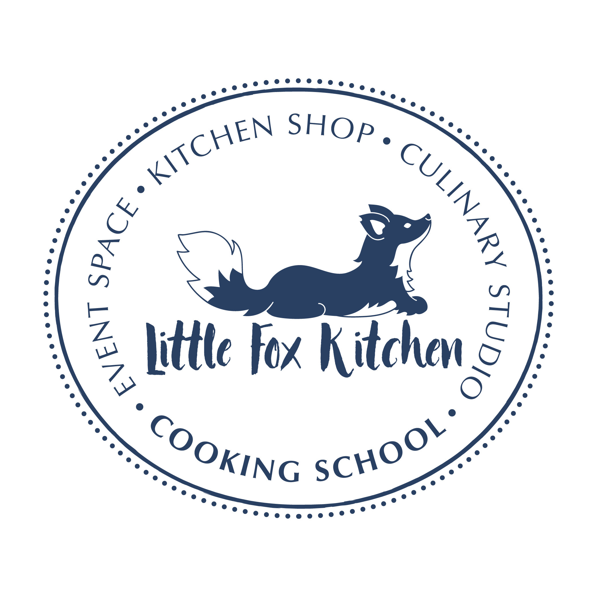 Little Fox Kitchen_seal_design_Artboard 27 copy 17.jpg