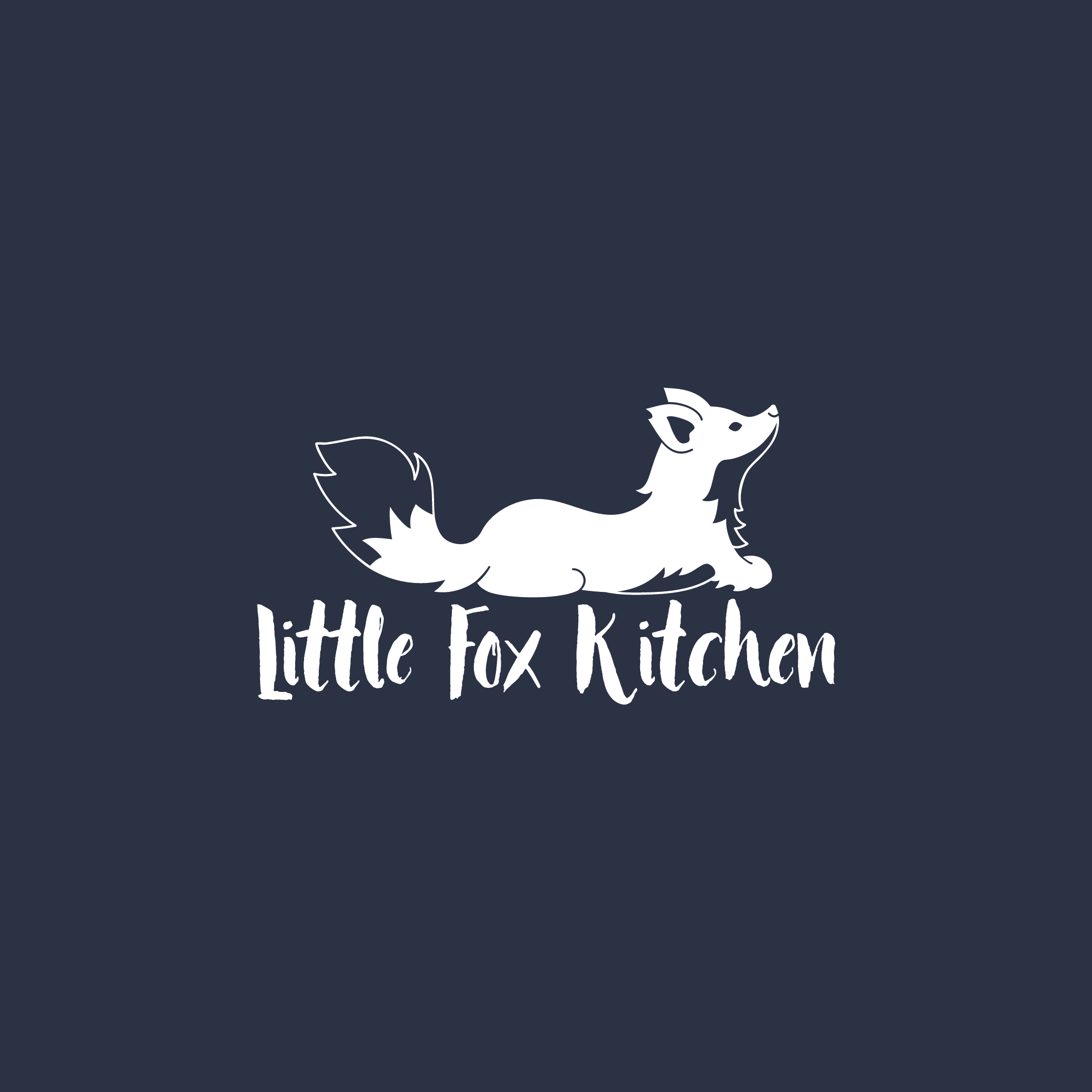 Little Fox Kitchen_logo_design_all_Artboard 27 copy 4.png