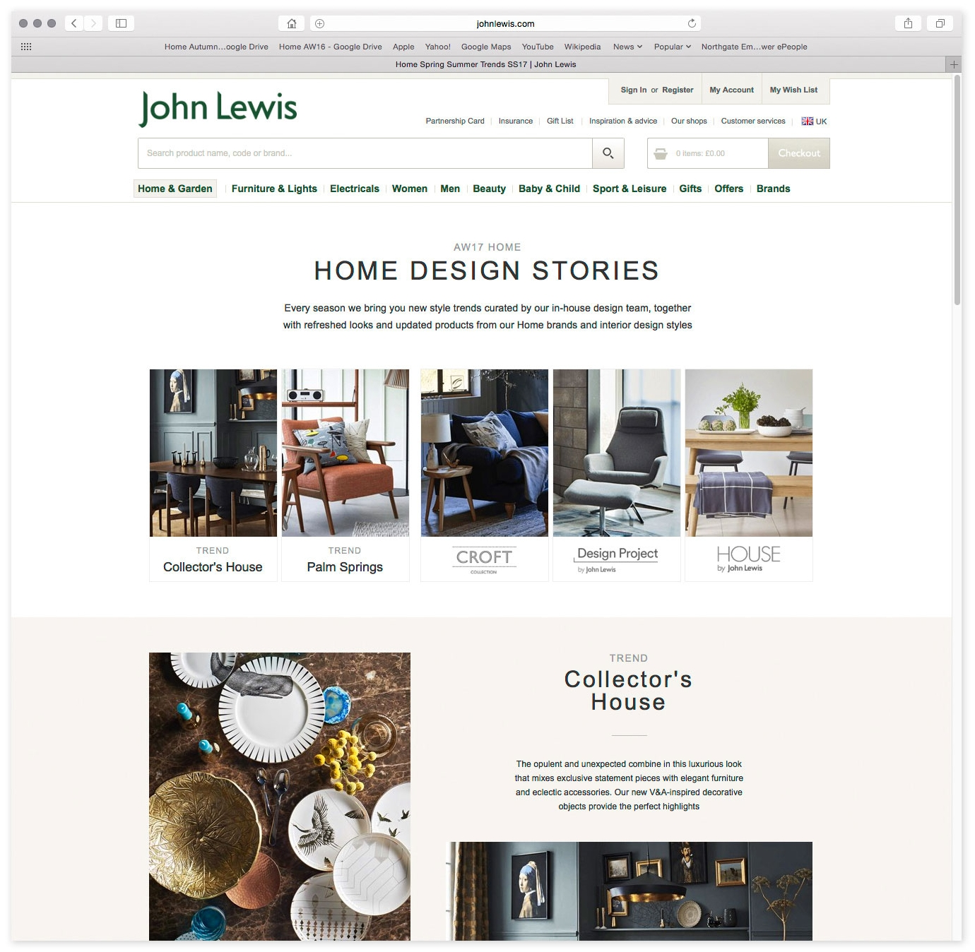 Home-design-stories.jpg