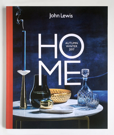 HOME cover JL aw17 2.jpg