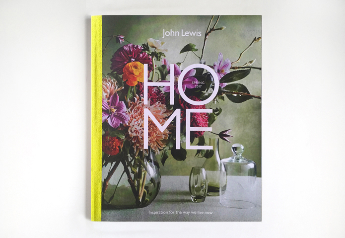 HOME cover JL sp17.jpg