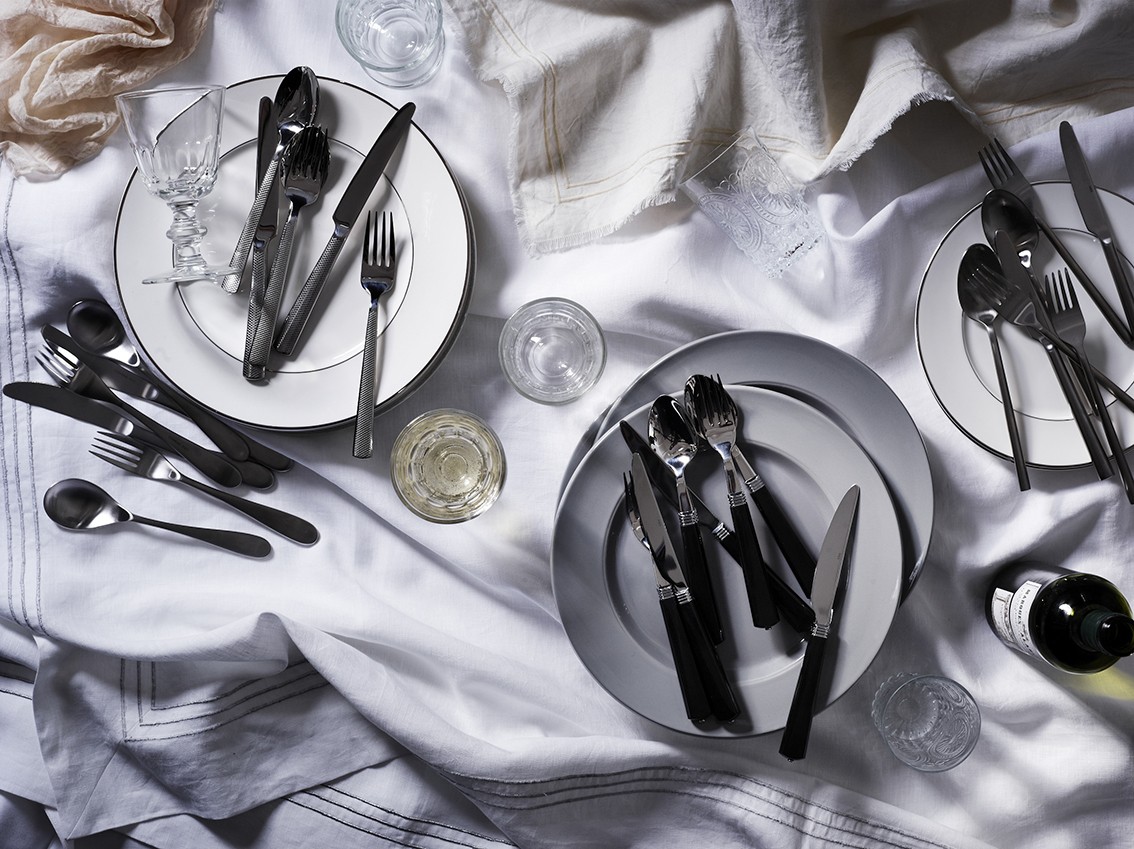 EAT_10_CUTLERY_1_SP14.jpg
