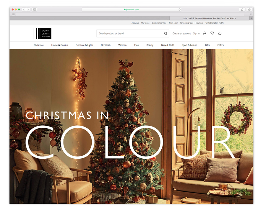 JL_COLOUR_HOME_PAGE.jpg