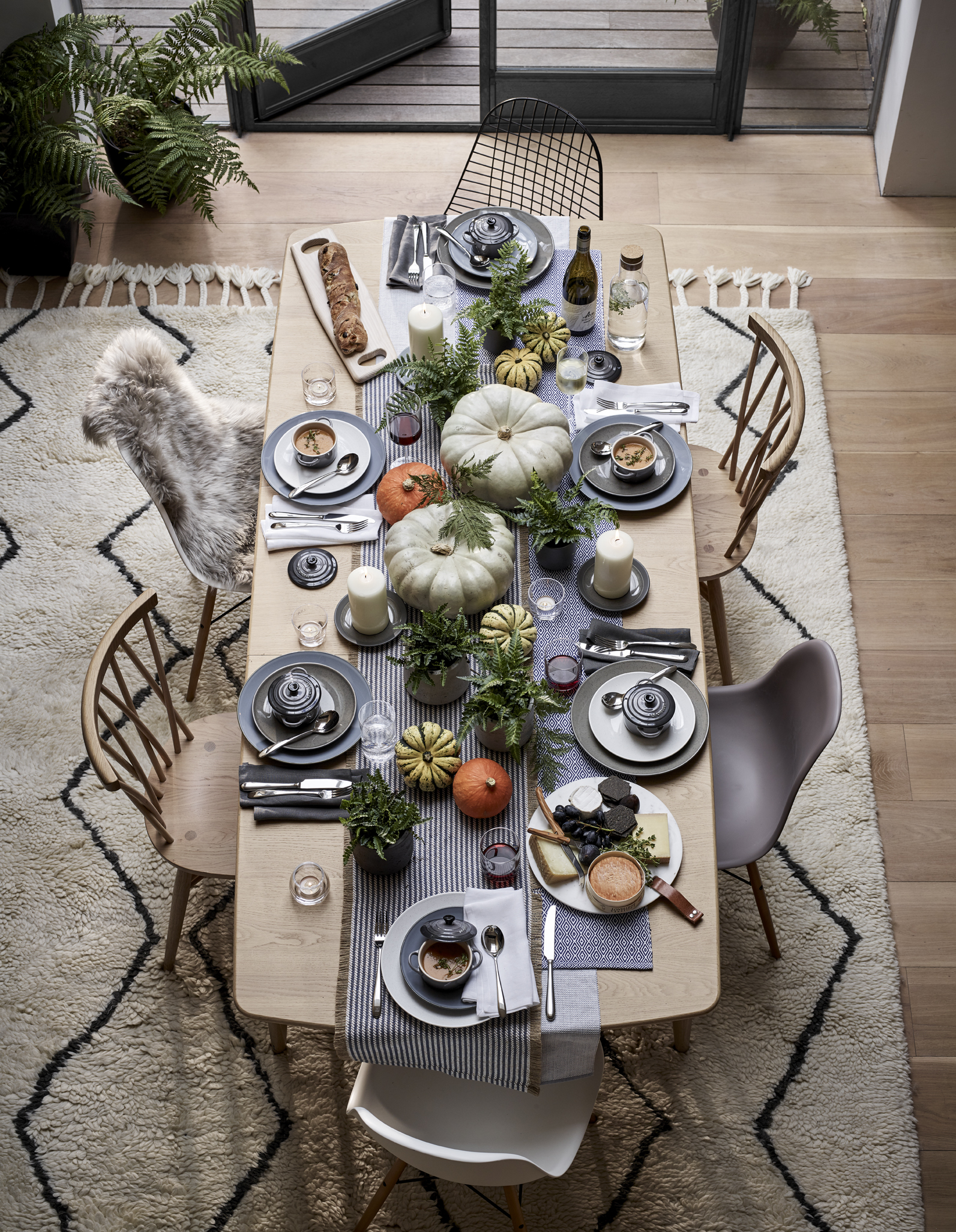 JL_AW18_AUTUMN_TABLE_OVEN_TO_TABLE.jpg