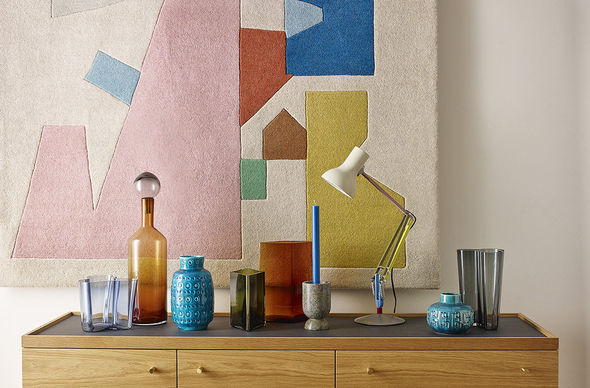 John Lewis SCANDI COLOUR STORY.jpg