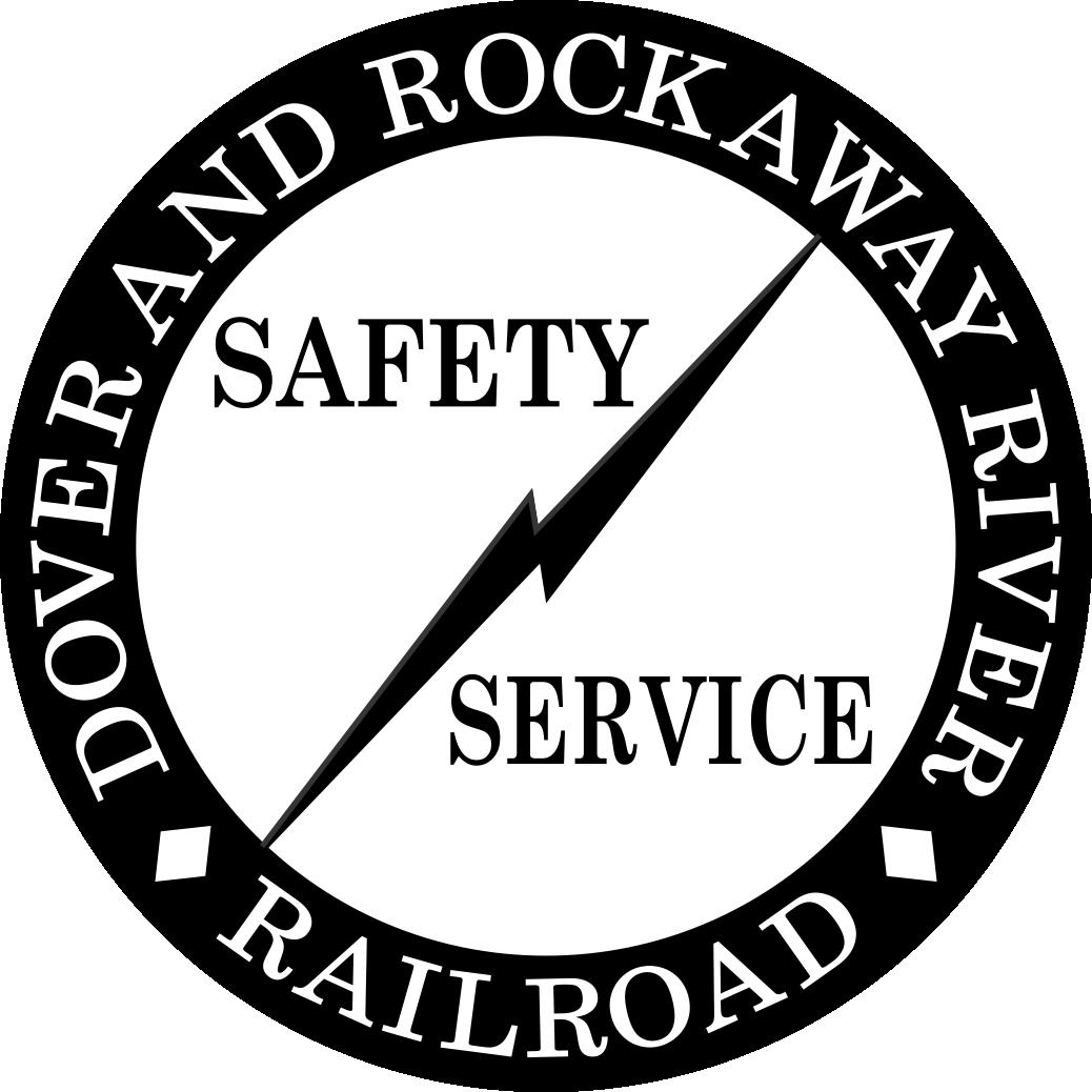 Dover & Rockaway River Railroad