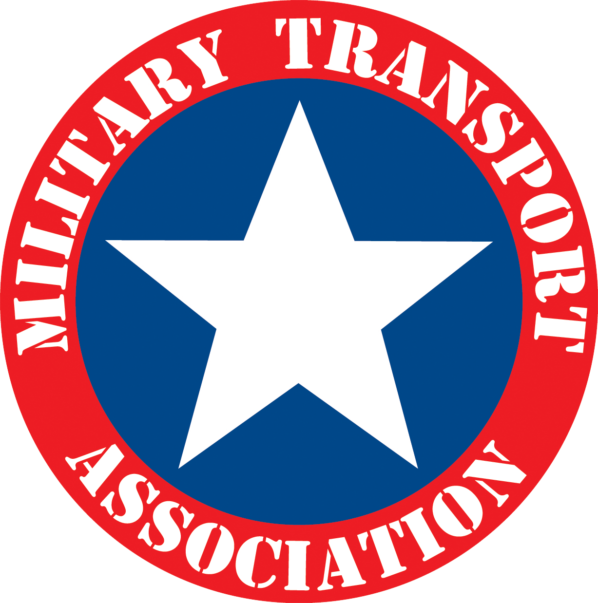 Military Transport Association