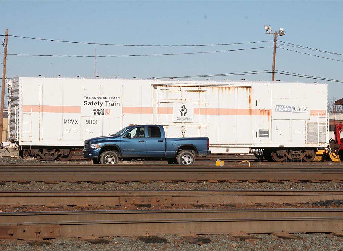 Boxcar_91101.jpg
