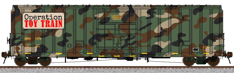 OTT_Boxcar2.jpg