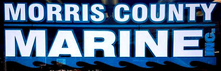 Morris County Marine