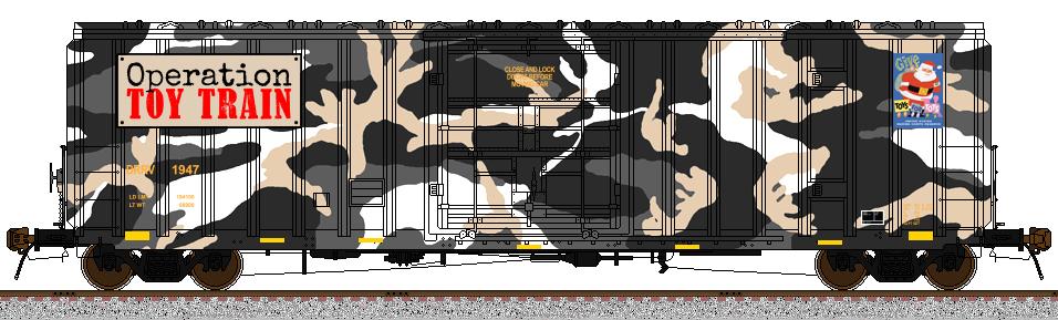 OTT_Boxcar1.jpg
