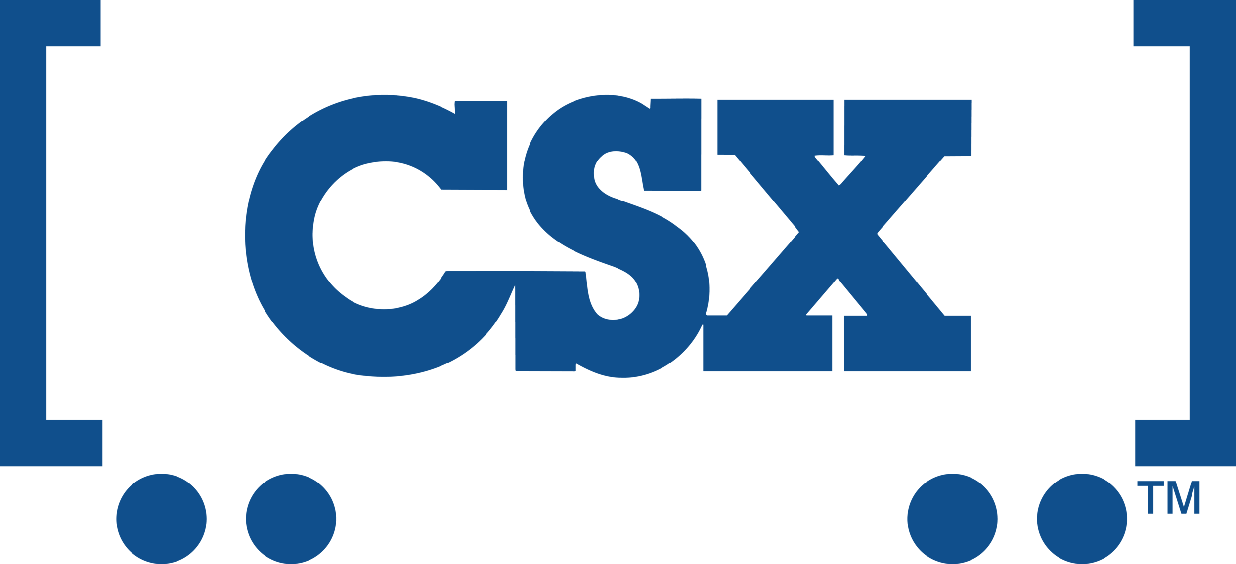 15 CSX Logo.png