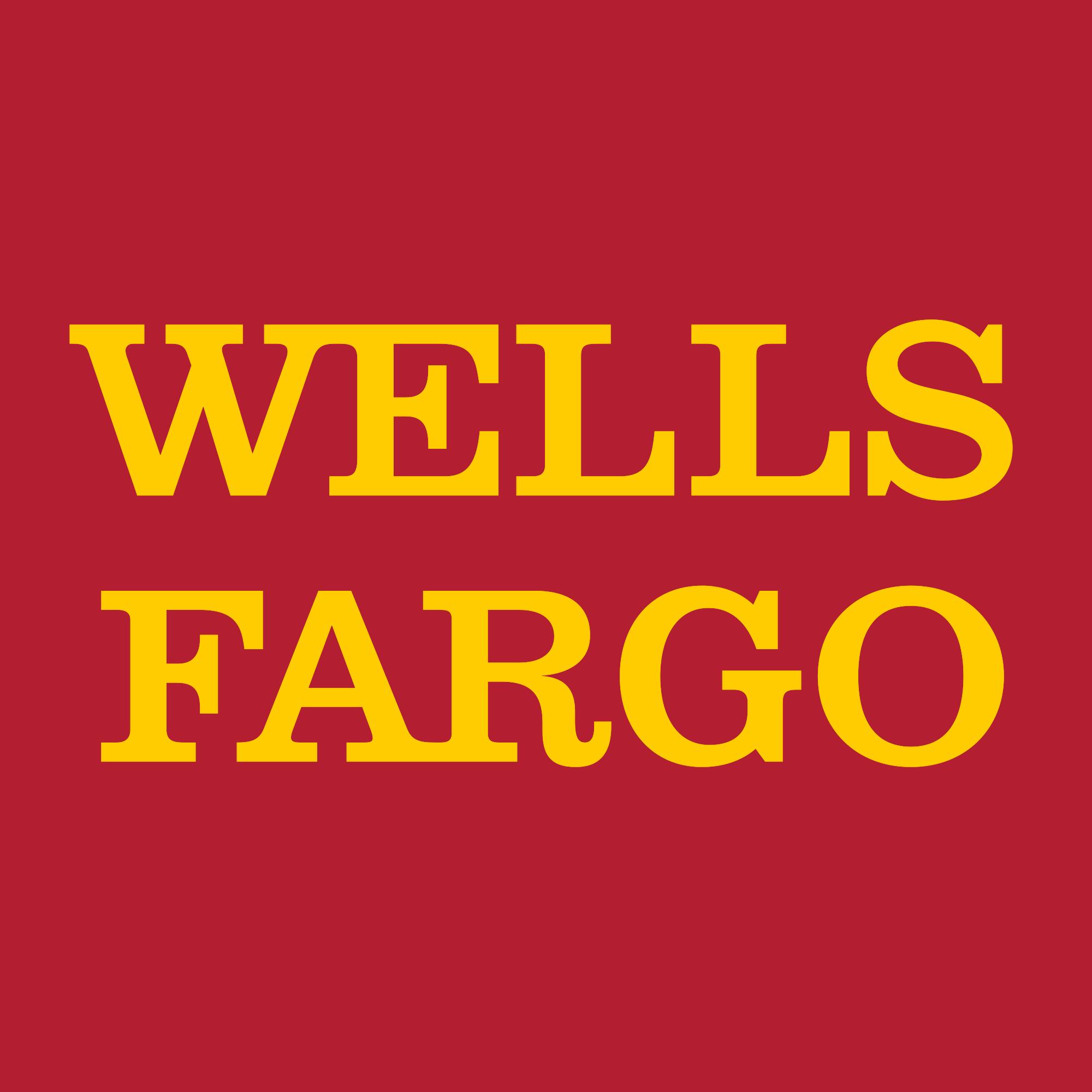 13 Wells Fargo Logo.png