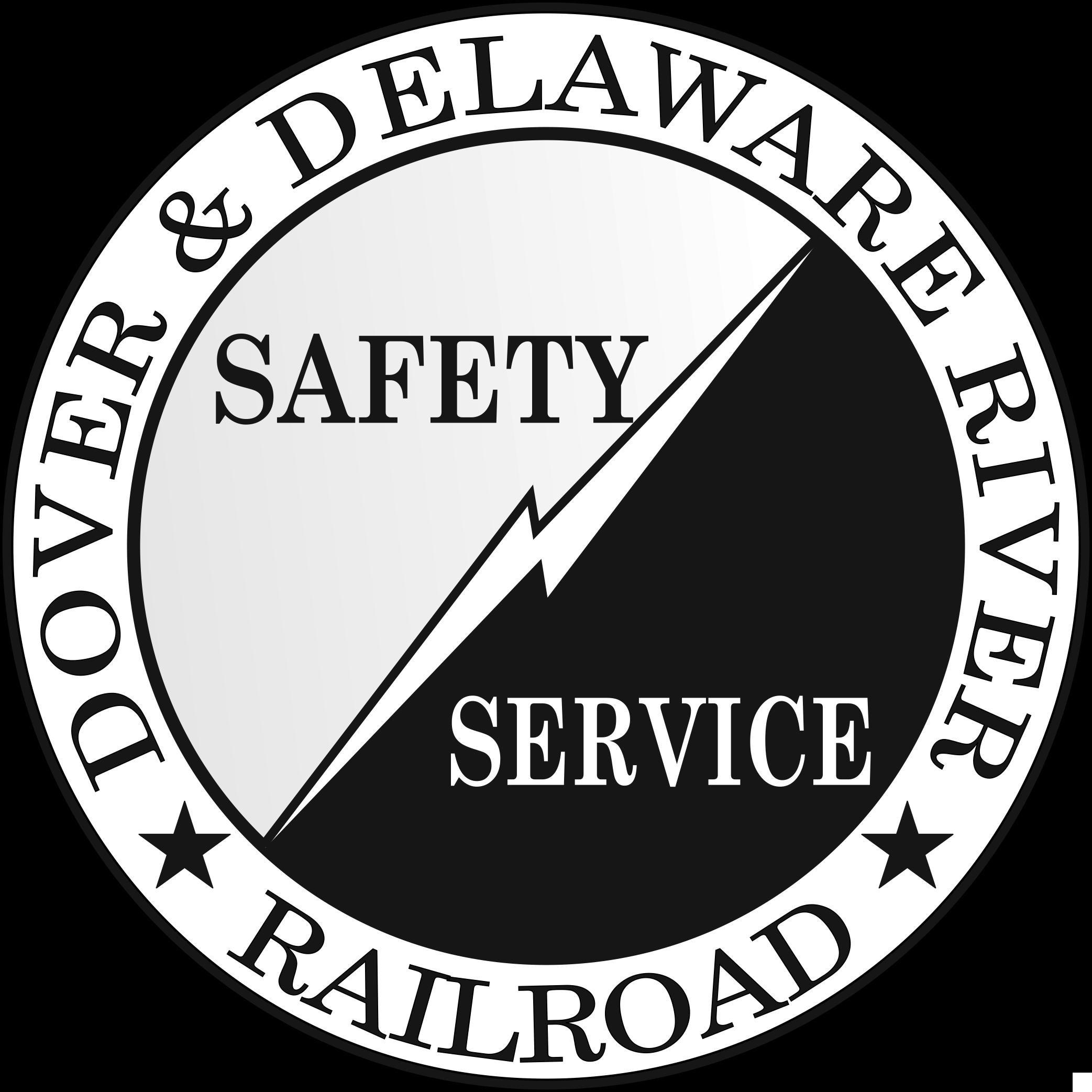 Dover & Delaware River Railroad