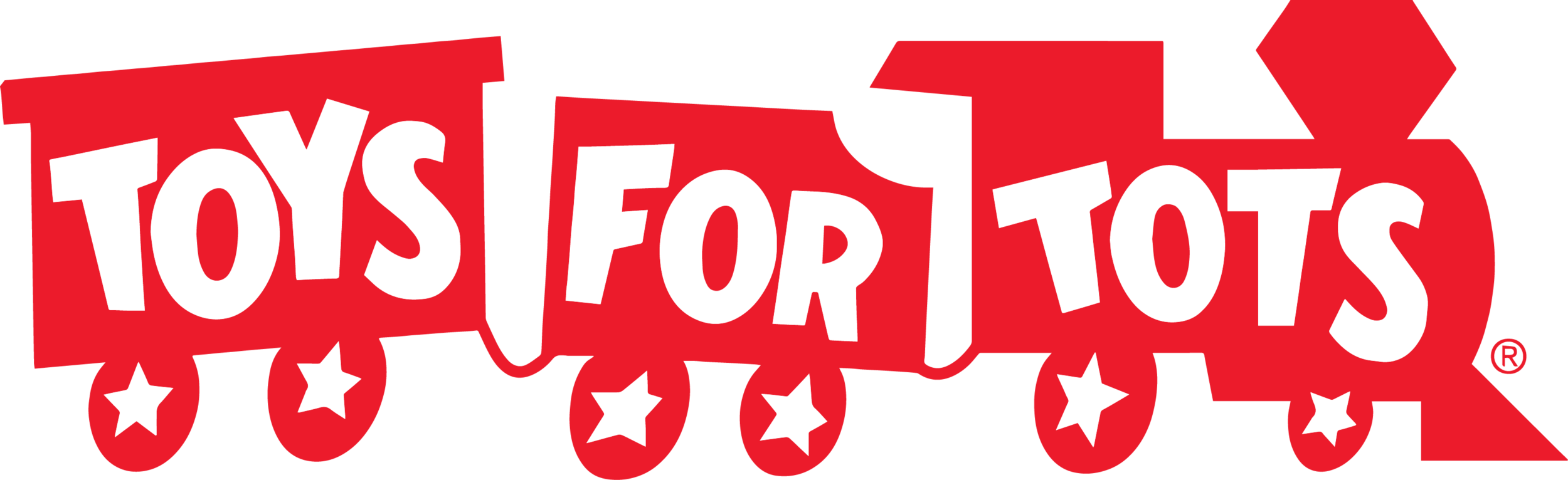 T4T_Logo.png