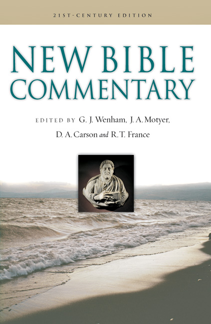 new bible commentary.jpg